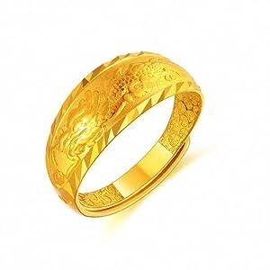 黄金 戒指价格,黄金 戒指 比价导购 ,黄金 戒指怎么样