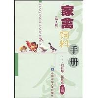 http://ec4.images-amazon.com/images/I/41ObrldUf4L._AA200_.jpg