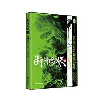 http://ec4.images-amazon.com/images/I/41Od8WGBWPL._AA200_.jpg