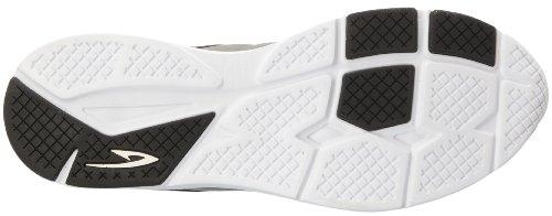 deerway 德尔惠 常规跑鞋系列 男 跑步鞋 24213645