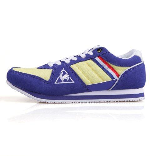 Lecoqsportif 乐卡克 法国公鸡 运动休闲鞋CMT-123039