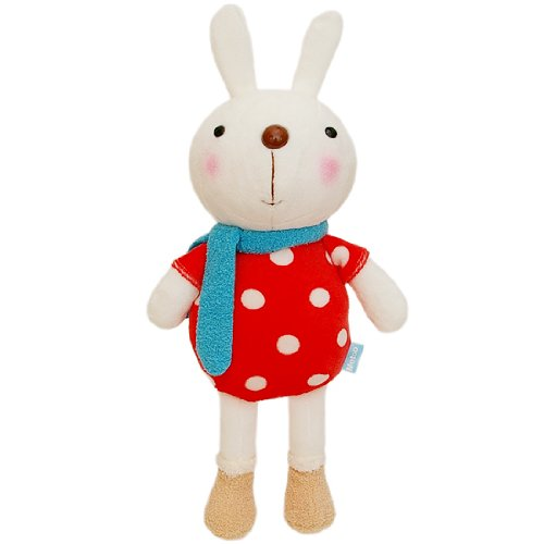 毛绒玩具品牌,卡通毛绒玩具,泰迪熊毛绒玩具,毛绒玩具