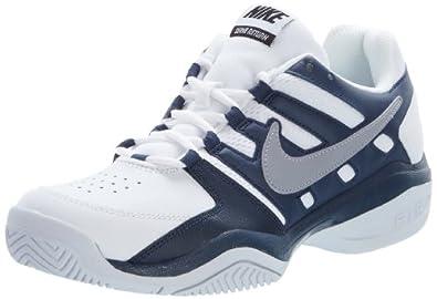 Nike 耐克 网球系列 NIKE AIR SERVE RETURN 男 网球鞋 488140