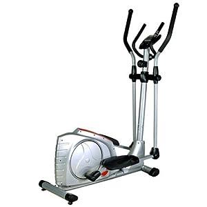 7h 椭圆健身车 椭圆机 家用健身器材 运