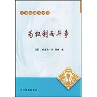 http://ec4.images-amazon.com/images/I/41Ogn86McBL._AA200_.jpg