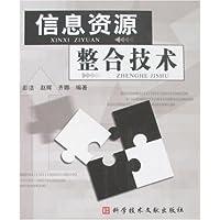 http://ec4.images-amazon.com/images/I/41Ogw9dbulL._AA200_.jpg
