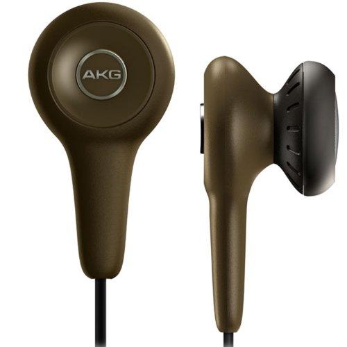 AKG 爱科技 K309 立体声耳塞式耳机