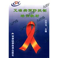 http://ec4.images-amazon.com/images/I/41OlijBW6DL._AA200_.jpg