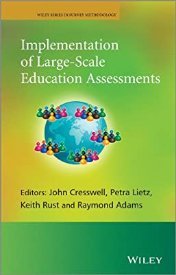 Implementation of Large-Scale Education Assessments.pdf