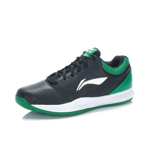 Li Ning 李宁 13冬款男篮球鞋运动鞋篮球场地鞋ABPH169-1-5-2