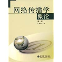 http://ec4.images-amazon.com/images/I/41OscOc4e0L._AA200_.jpg