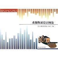 http://ec4.images-amazon.com/images/I/41Ot-kIHS4L._AA200_.jpg