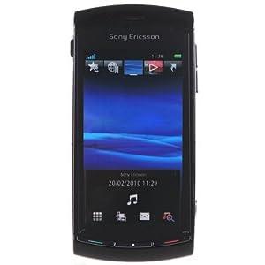 sony ericsson lt22i-黑米索尼爱立信手机通讯价格,黑米索尼爱立信手机通讯 比价导购 ,