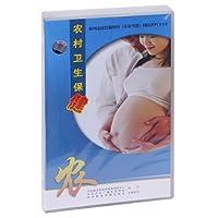 http://ec4.images-amazon.com/images/I/41OxNkEIy4L._AA200_.jpg