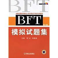 http://ec4.images-amazon.com/images/I/41OxWXhxyYL._AA200_.jpg
