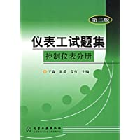 http://ec4.images-amazon.com/images/I/41OxqLBumqL._AA200_.jpg