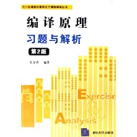 http://ec4.images-amazon.com/images/I/41OyjnlvYDL._AA200_.jpg