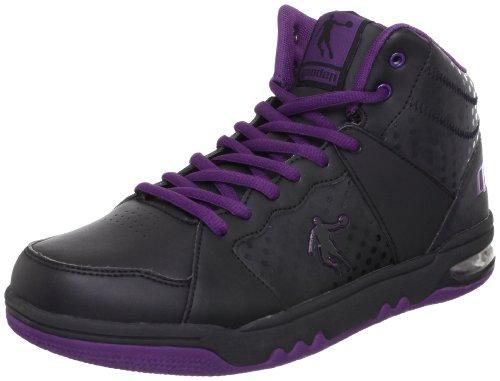 乔丹 男 板鞋 XM4310501