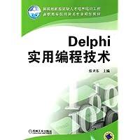 http://ec4.images-amazon.com/images/I/41P%2B7H-qDDL._AA200_.jpg