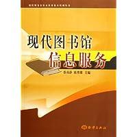 http://ec4.images-amazon.com/images/I/41P1C8aU-iL._AA200_.jpg