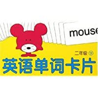 http://ec4.images-amazon.com/images/I/41P3TqNtyJL._AA200_.jpg