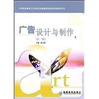 http://ec4.images-amazon.com/images/I/41P8NqZLx9L._AA200_.jpg