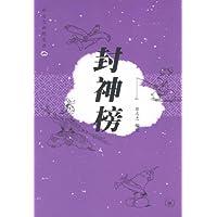 http://ec4.images-amazon.com/images/I/41PA5KAgJ-L._AA200_.jpg