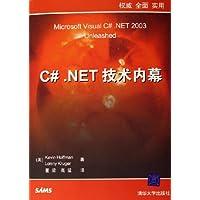 http://ec4.images-amazon.com/images/I/41PAE4i6eZL._AA200_.jpg