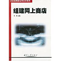 http://ec4.images-amazon.com/images/I/41PBxLTCxjL._AA200_.jpg