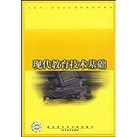 http://ec4.images-amazon.com/images/I/41PF8iuHCPL._AA200_.jpg
