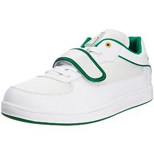 安踏kg系列篮球鞋_安踏kg系列
