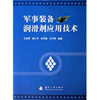 http://ec4.images-amazon.com/images/I/41PI%2B%2BwrUiL._AA200_.jpg