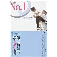 http://ec4.images-amazon.com/images/I/41PJdfJUK1L._AA200_.jpg