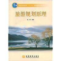 http://ec4.images-amazon.com/images/I/41PK3MTUqlL._AA200_.jpg