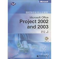 http://ec4.images-amazon.com/images/I/41PKq%2BH0DVL._AA200_.jpg