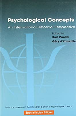 Psychological Concepts: An International Historical Perspective.pdf
