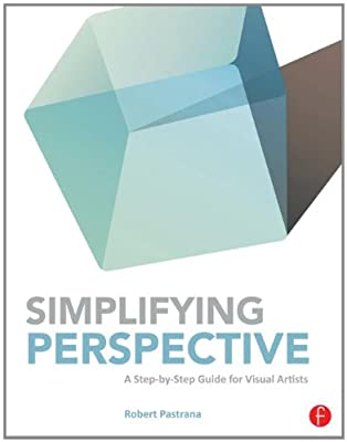 Simplifying Perspective: An Essential Guide for Artists.pdf