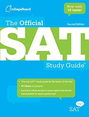 The Official SAT Study Guide, 2nd edition.pdf