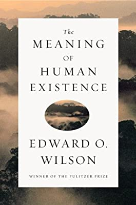 The Meaning of Human Existence.pdf