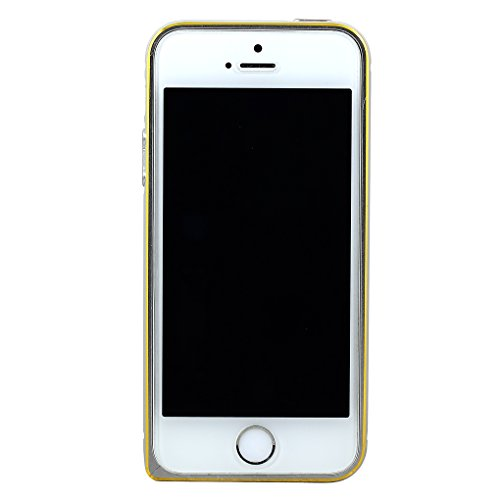 适用于小叶5/iphone5s海马扣手机苹果苹果55s边框边框iphone5555s金属苦丁茶v小叶图片