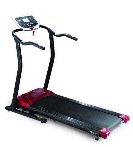 5AFIT 我爱健身 跑步机 电动跑步机家用正品 超静音 TM02A 中秋礼品 送父母 送长辈 送健康-图片