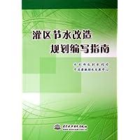http://ec4.images-amazon.com/images/I/41PewZXBNNL._AA200_.jpg