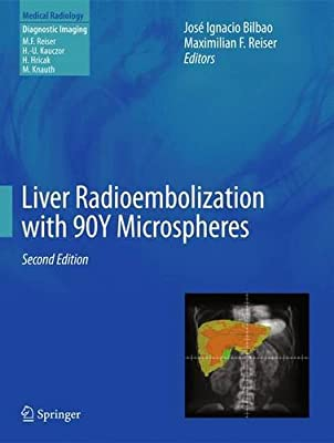 Liver Radioembolization with 90Y Microspheres.pdf