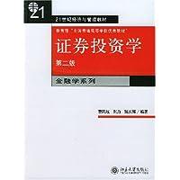 http://ec4.images-amazon.com/images/I/41PgWYfUVrL._AA200_.jpg