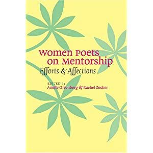 ...orship Efforts and Affections