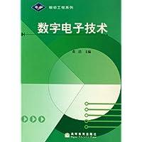 http://ec4.images-amazon.com/images/I/41PiNiQcB4L._AA200_.jpg