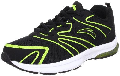 ANTA 安踏 跑步系列  男童 跑步鞋 31245502