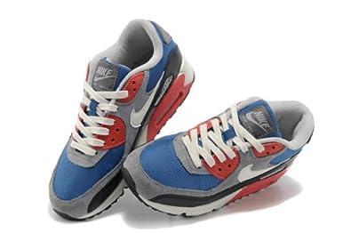 耐克 air max90女鞋系列