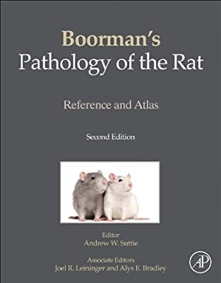 Boorman's Pathology of the Rat: Reference and Atlas.pdf
