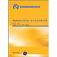 http://ec4.images-amazon.com/images/I/41Q3EZqtgIL._AA200_.jpg